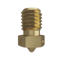 ressources:nozzle_brass.png