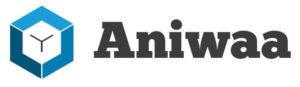https://www.aniwaa.fr/